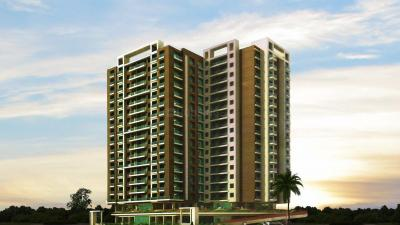 Gallery Cover Image of 1020 Sq.ft 2 BHK Independent Floor for buy in Rajyog Odina, Chembur for 21000000