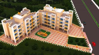Gallery Cover Pic of JMD Vaishnavi Guru
