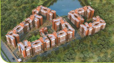 Gallery Cover Pic of Irasa Park Phase 1