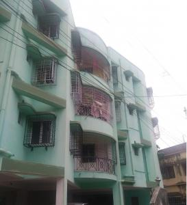 Shantineer Apartment