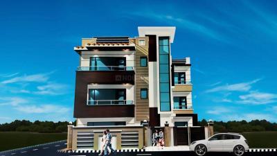 Rajdhani Palm Residency 5