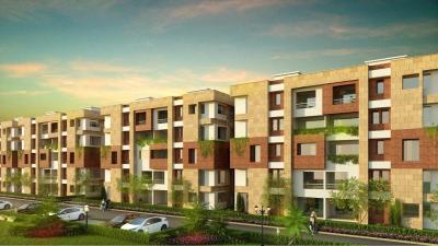 Indiabulls Greentech City Duplex Natura