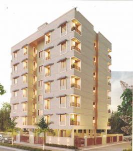 Gallery Cover Pic of Varsha Param Residency