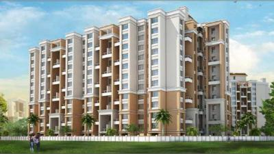 Gallery Cover Pic of Chandrarang Atlanta II Phase I