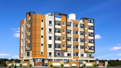 720 Sq.ft Residential Plot for Sale in Pragathi Nagar, Hyderabad