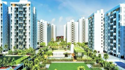 Gallery Cover Pic of Sampada Little Earth Masulkar City Phase 2