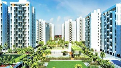Sampada Little Earth Masulkar City Phase 2