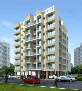 Gallery Cover Pic of Laxmi Waman Heights