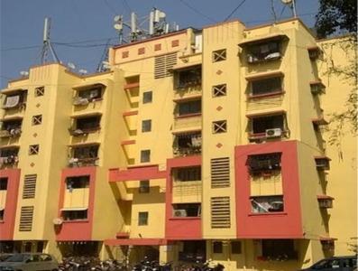 Shree Laxmi Apartment