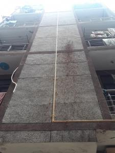 Gallery Cover Image of 550 Sq.ft 1 BHK Apartment for rent in Pink Rose Apartment, Sector 72 for 10000