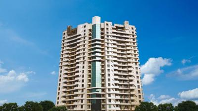 Gallery Cover Image of 1519 Sq.ft 2 BHK Apartment for buy in Siroya Environ, Hebbal for 12000000
