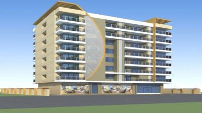 Project Images Image of Charnjeet in Vile Parle East