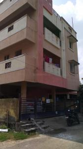 Gallery Cover Pic of Chandru Apartment