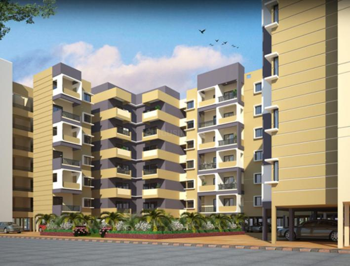 Gallery Cover Pic of Laabham Residency Phase 3 Block E F