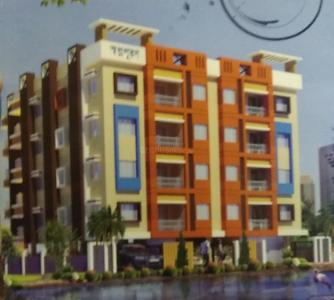 Gallery Cover Pic of A S Swapnapuron Apartment