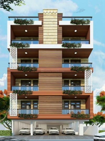 Gallery Cover Pic of Investor House Residency