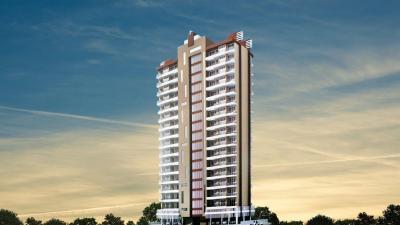 Shree Sai D N Nagar Shivneri CHS Ltd