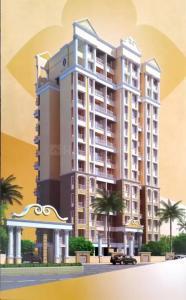 Gallery Cover Pic of Shubh Vastu