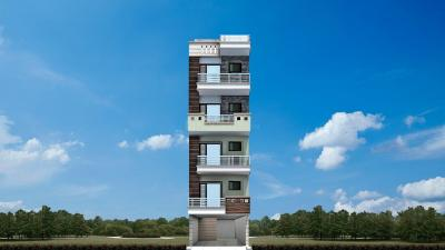Grover Rahil Floors 2