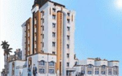 Gallery Cover Pic of Maruti Shri Ram Darshan