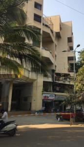 Gallery Cover Pic of Laxminarayan Apartment
