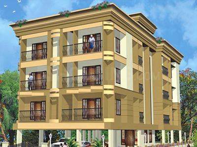 AB Apartment-H 31