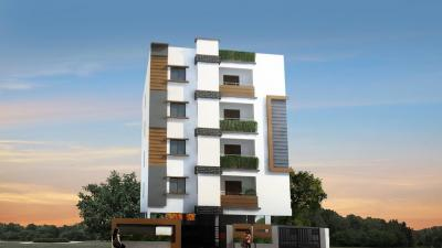 165 Sq.ft Residential Plot for Sale in Champapet, Hyderabad