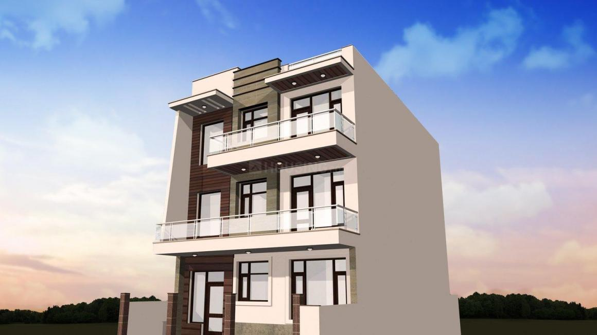 Gallery Cover Pic of Stylize Homes - 2