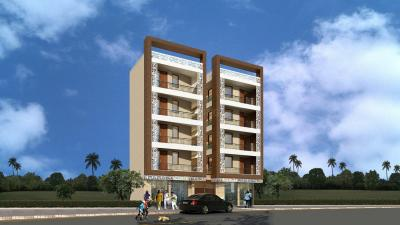 Premaxe Shree Balaji Apartments