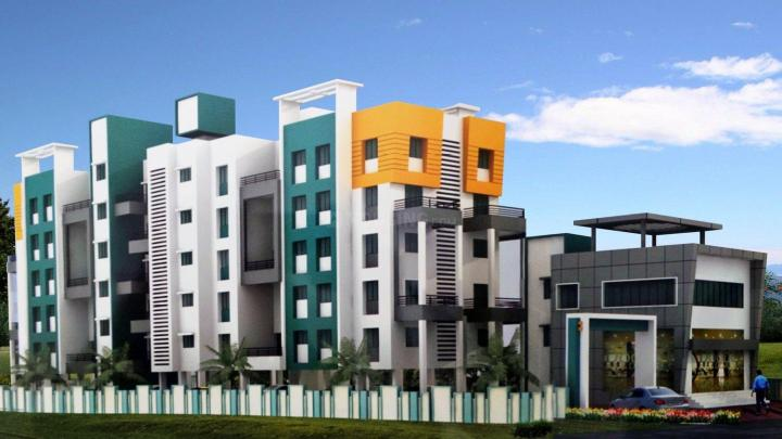 Gallery Cover Pic of Ishana Sai Enclave