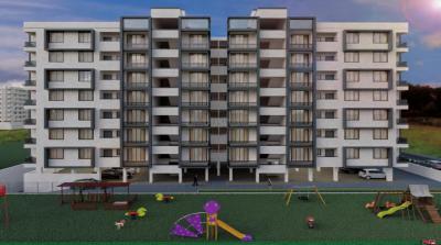 Aarambhh Shailee Appartment