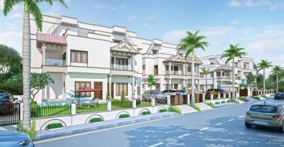 Waterstone Devshrut Villa
