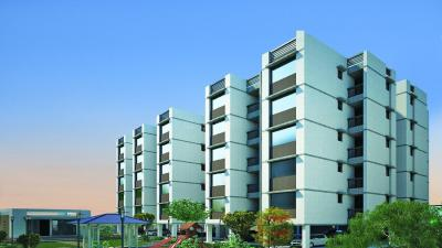 Gallery Cover Image of 1500 Sq.ft 3 BHK Independent House for rent in Satva Sharda-1, Nikol for 10000