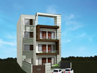 Shiv Shakti Floors 2
