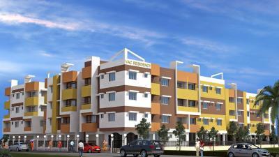 VAC Residency