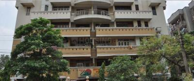 Gallery Cover Pic of Agarwal Aditya East Park Apartment