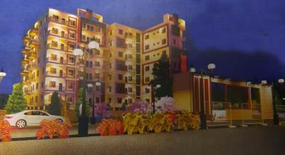 Bhoomi Geetanjali Residency