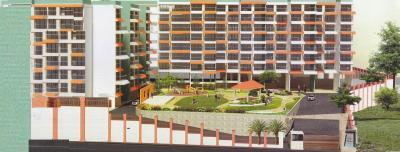 Gallery Cover Pic of Concord Legacy Vrindavan