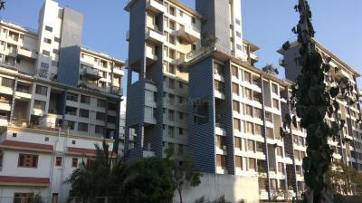 Gallery Cover Image of 1840 Sq.ft 3 BHK Apartment for buy in Amit Sapphire Park , Balewadi for 12000000
