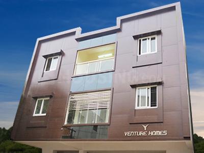 Venture Homes Budget Flats