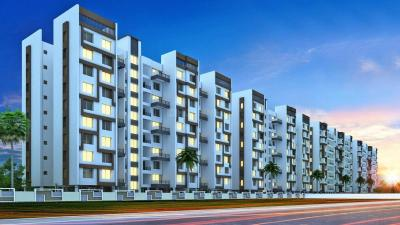 Gallery Cover Pic of Anandtara Whitefield Residences