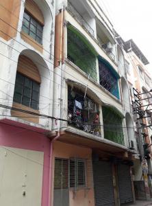 Ghosh Villa