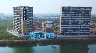 Mantri Serene