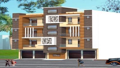 Saini Builders Affordable Homes