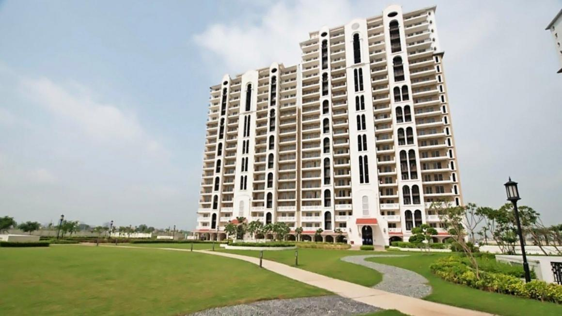 Dlf New Town Heights Floor Plan Remarkable Home Decorations Design list of things