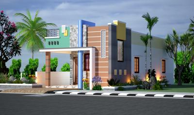 Residential Lands for Sale in Sri Ramanujar Nagar