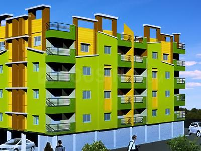 Gallery Cover Pic of Shree Ganesh Durga Jmt Enclave