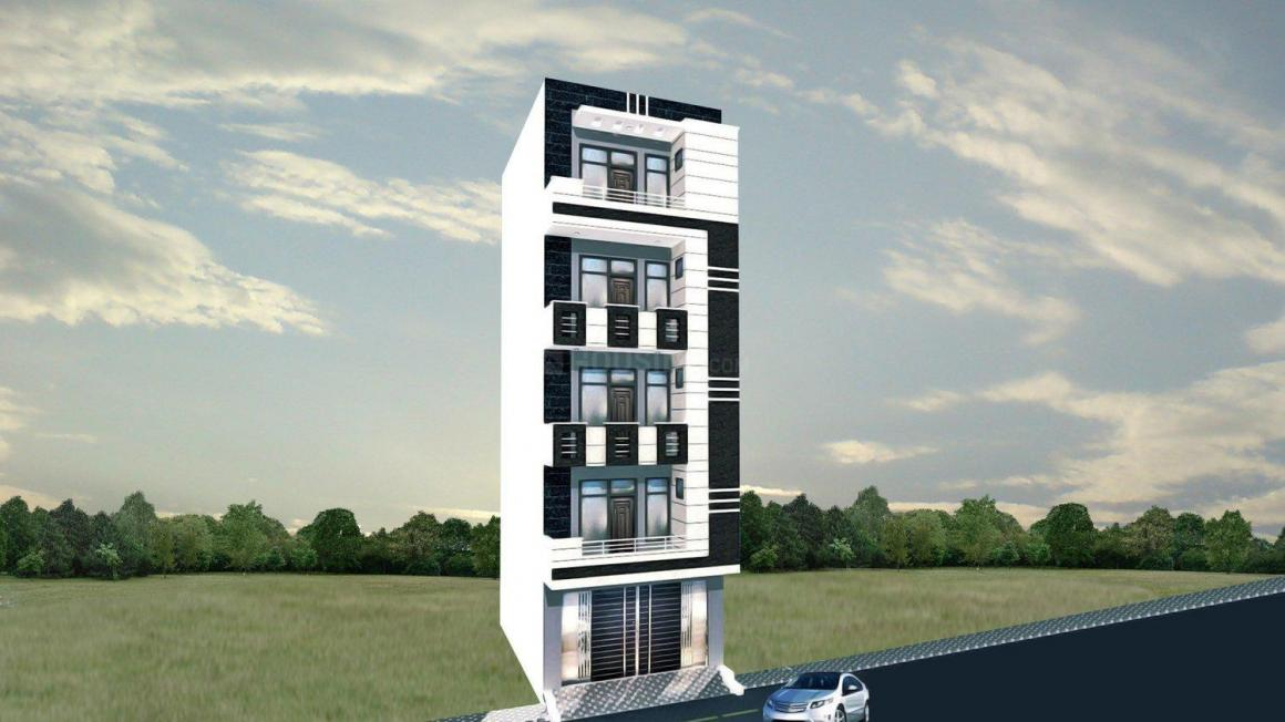Gallery Cover Pic of Sukh Homes 4