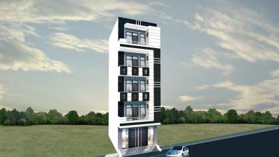Sukh Homes 4