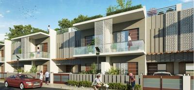 Homes Dolby Homz Villas